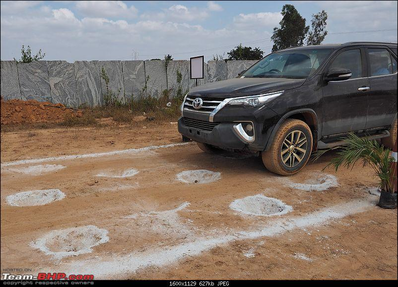Toyota Fortuner : Official Review-pb160020.jpg