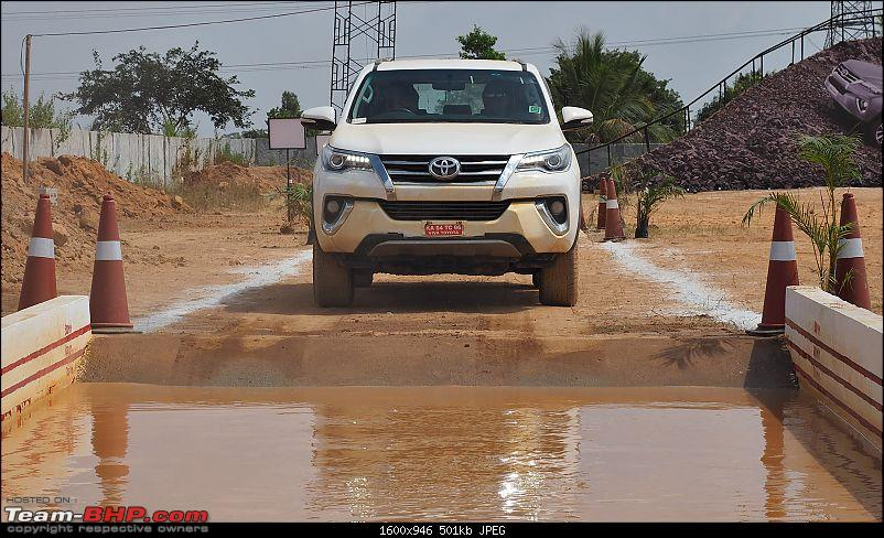 Toyota Fortuner : Official Review-pb160031.jpg