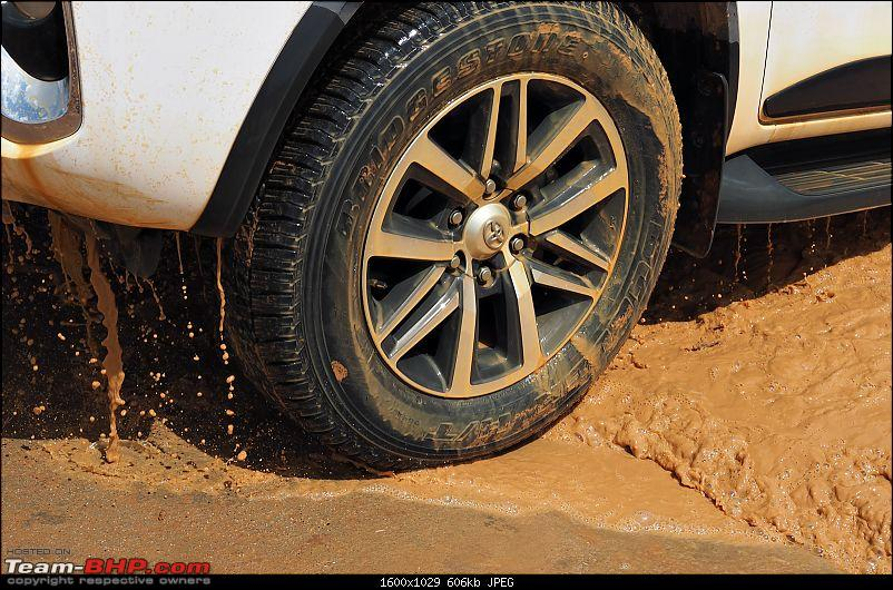 Toyota Fortuner : Official Review-pb160035.jpg