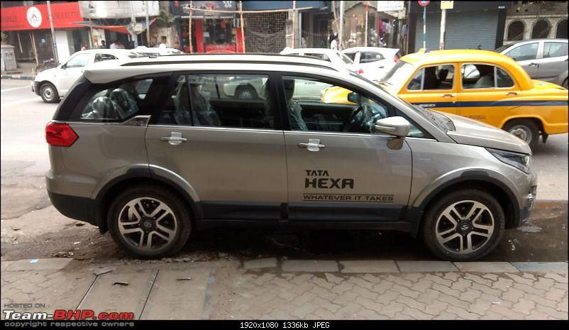 Tata Hexa : Official Review-img_20161225_130825060-large.jpg