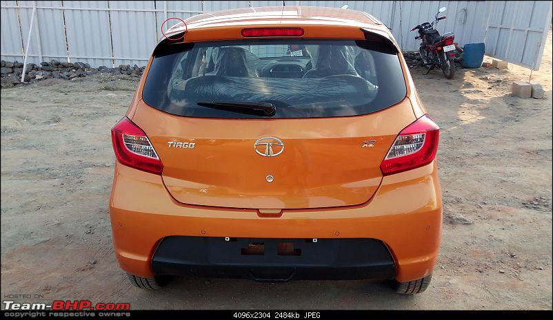 Tata Tiago : Official Review-img_20170105_165120.jpg