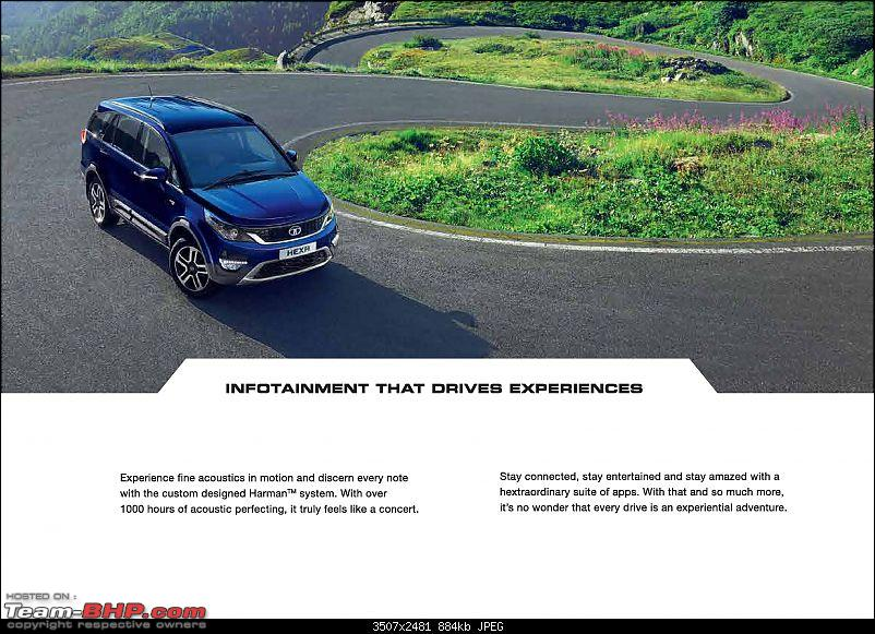 Tata Hexa : Official Review-filepage8.jpg