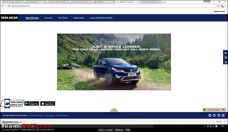 Tata Hexa : Official Review-screenshot-117.png