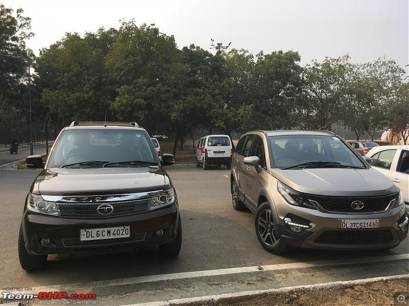 Tata Hexa : Official Review-img_3915.jpg