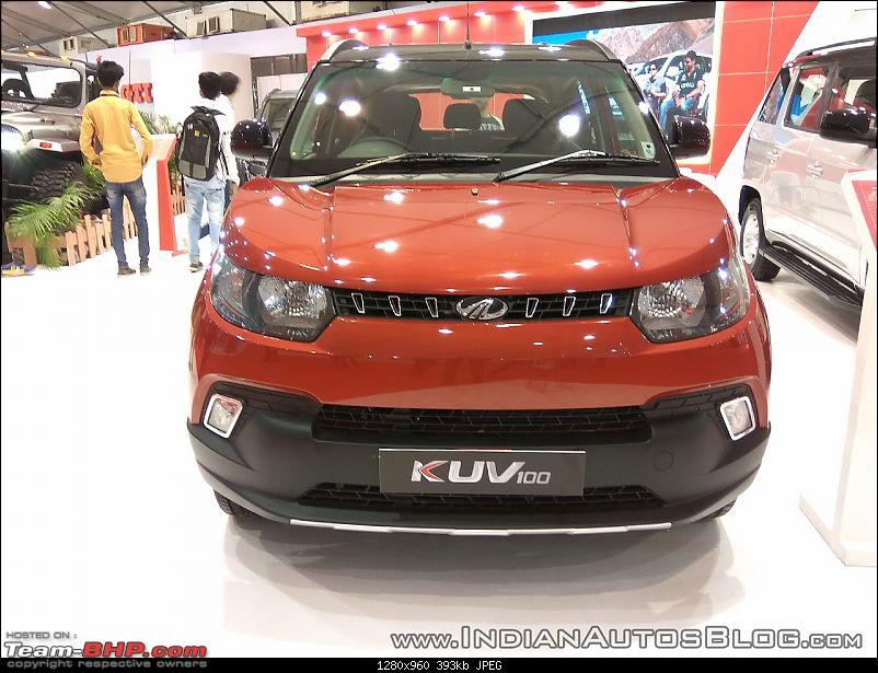 Mahindra KUV100 : Official Review-2017mahindrakuv100anniversaryeditiondualtone.jpg