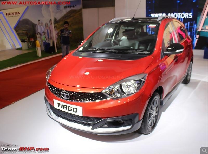 Tata Tiago : Official Review-tatamotorstiagoactiv1.jpg