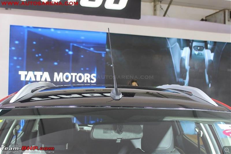 Tata Tiago : Official Review-tatamotorstiagoactiv12.jpg