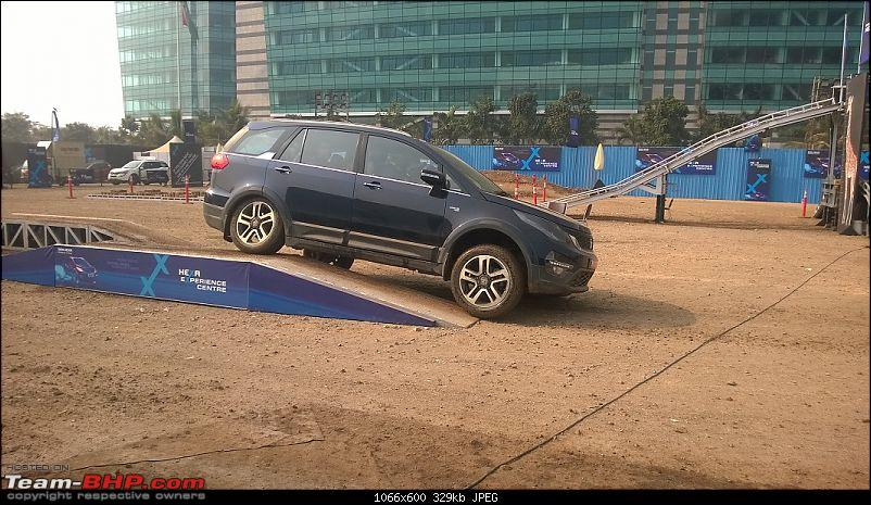 Tata Hexa : Official Review-wp_20170115_041.jpg
