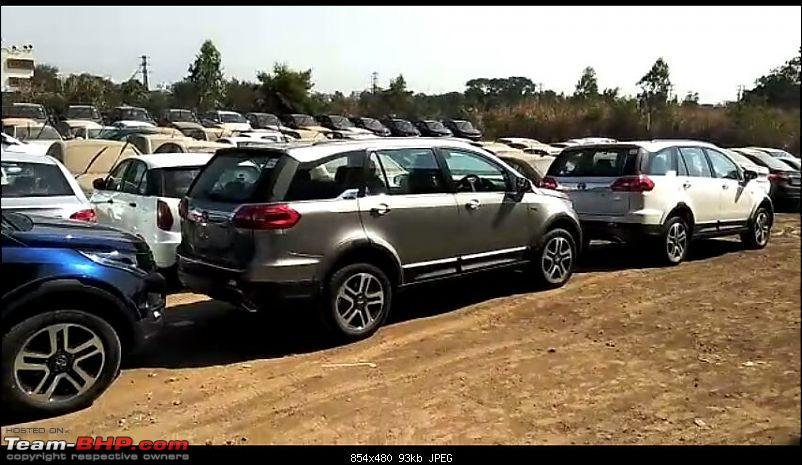 Tata Hexa : Official Review-image3.jpg
