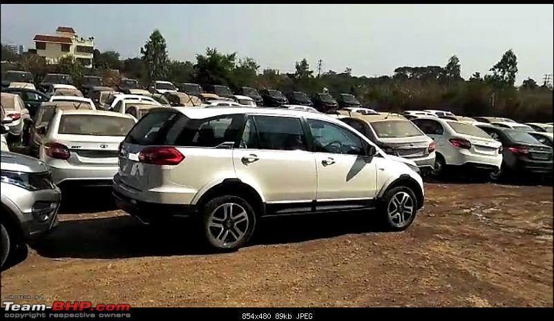 Tata Hexa : Official Review-image1.jpg
