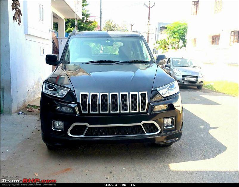Mahindra TUV300 : Official Review-modifiedmahindratuv300jeepcherokee8.jpg