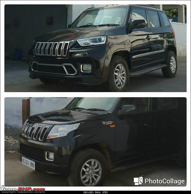 Mahindra TUV300 : Official Review-modifiedmahindratuv300jeepcherokee12.jpg