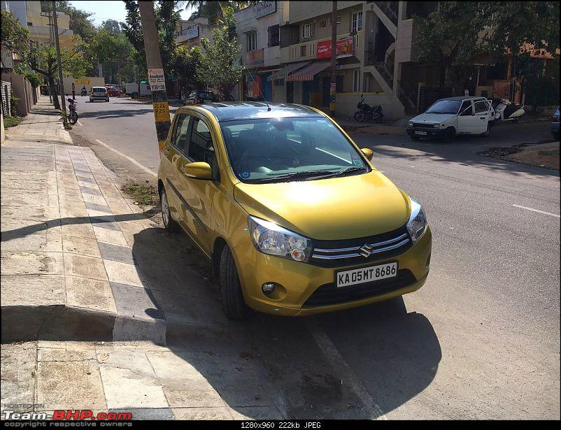 Maruti Celerio : Official Review-whatsapp-image-20170101-14.22.53.jpeg