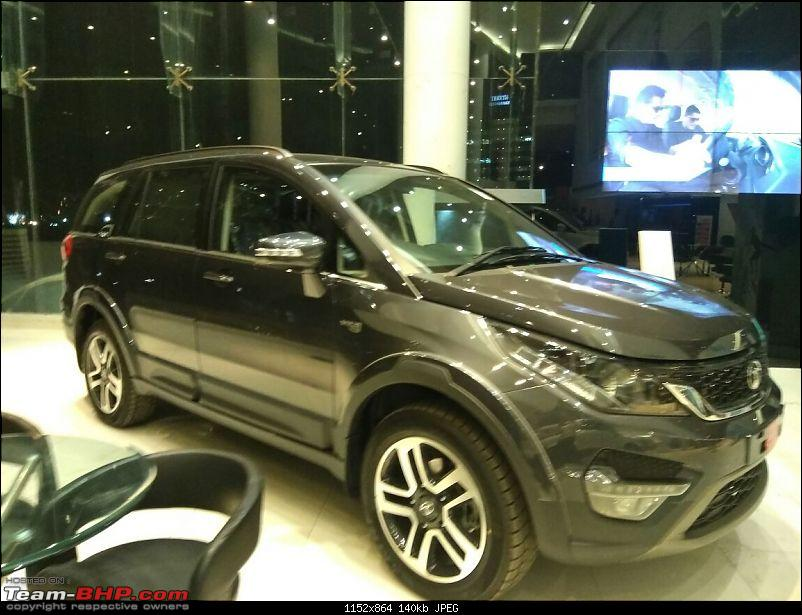 Tata Hexa : Official Review-image5.jpg