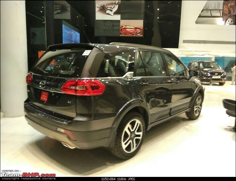 Tata Hexa : Official Review-image8.jpg