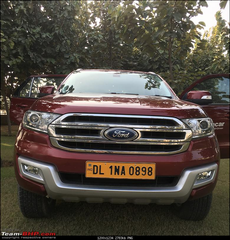 Ford Endeavour : Official Review-screen-shot-20170126-1.44.23-pm.png