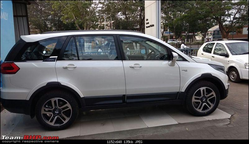 Tata Hexa : Official Review-image2.jpg
