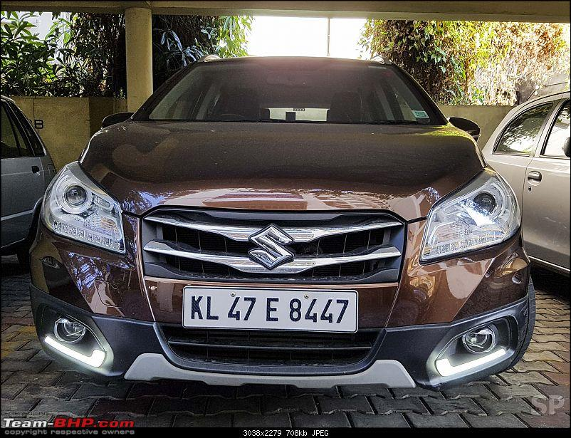 Maruti S-Cross : Official Review-2017012920170129_085640.jpg