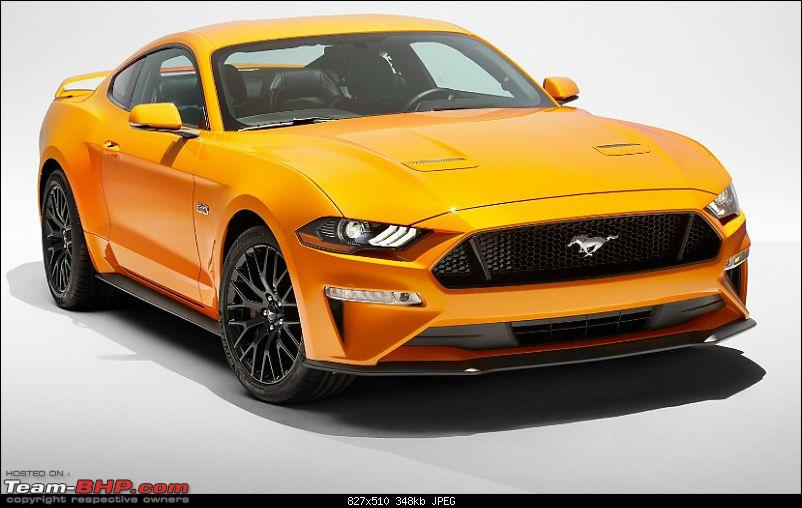 Ford Mustang 5.0 V8 GT : Official Review-mustangfacelift1.jpg