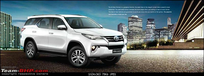 Toyota Fortuner : Official Review-ebrochurefortuner-1page004.jpg