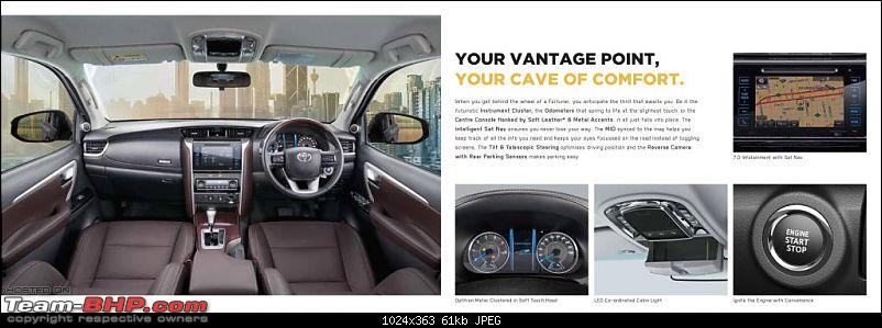 Toyota Fortuner : Official Review-ebrochurefortuner-1page007.jpg
