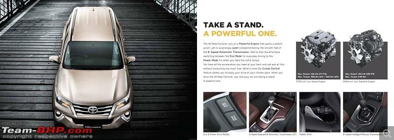 Toyota Fortuner : Official Review-ebrochurefortuner-1page010.jpg