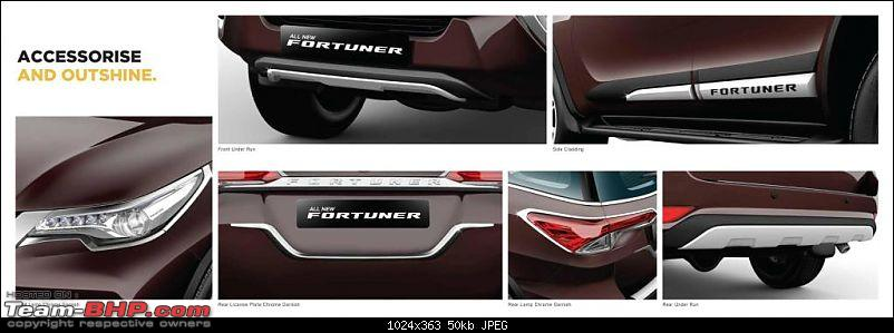 Toyota Fortuner : Official Review-ebrochurefortuner-1page016.jpg
