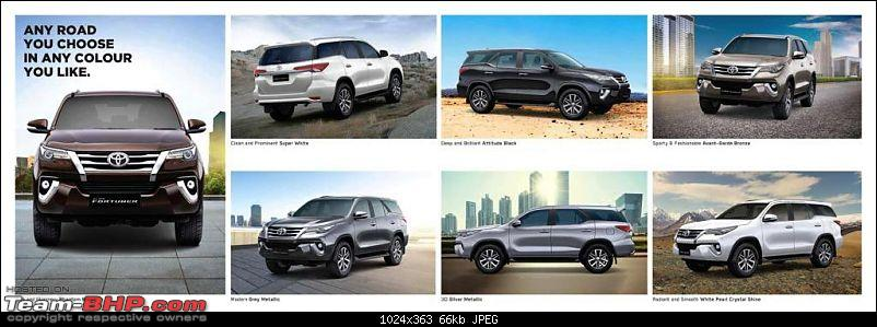 Toyota Fortuner : Official Review-ebrochurefortuner-1page017.jpg