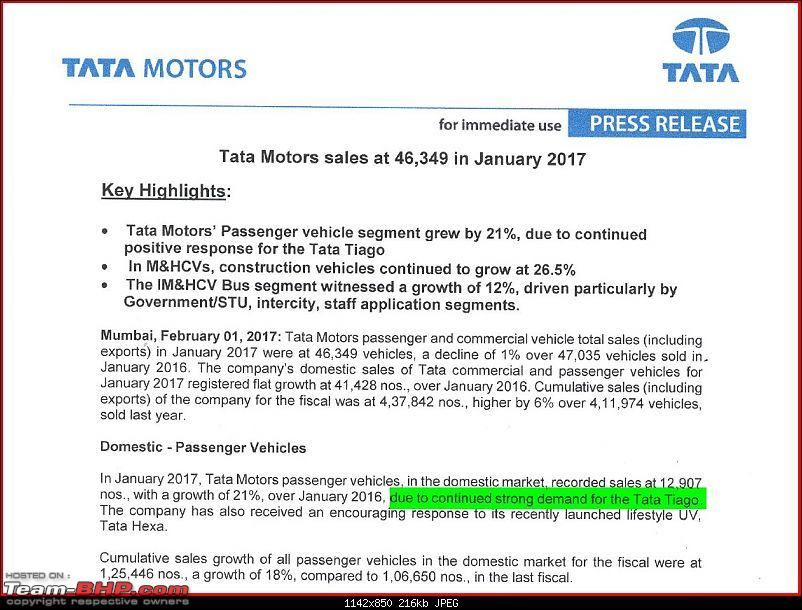Tata Tiago : Official Review-20170201_180217.jpg