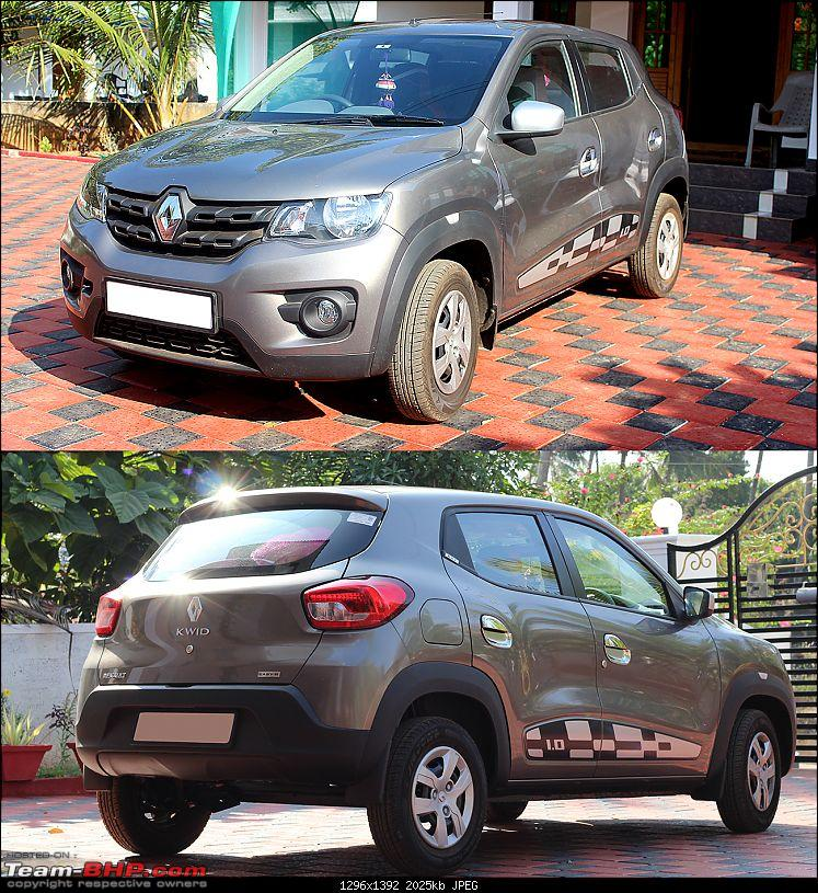 Renault Kwid AMT (Automatic) : Official Review-kwid.jpg