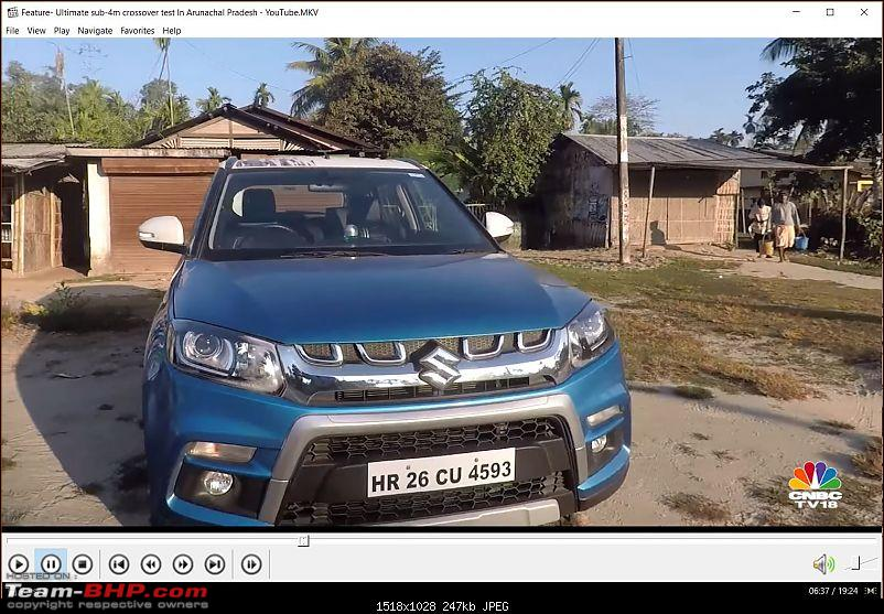 Maruti Vitara Brezza : Official Review-capture.jpg