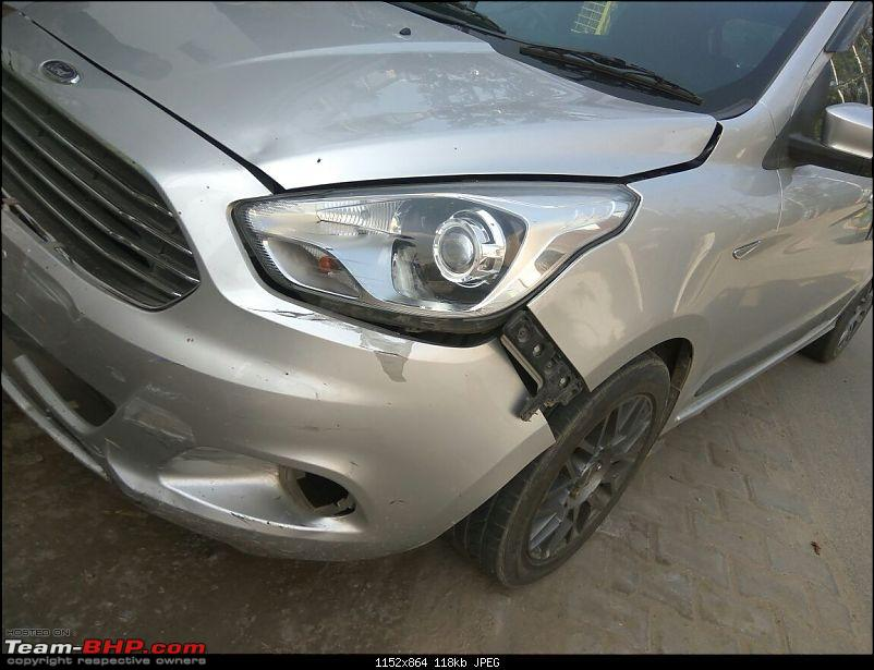 Ford Figo : Official Review-whatsapp-image-20170206-16.29.16-1.jpeg
