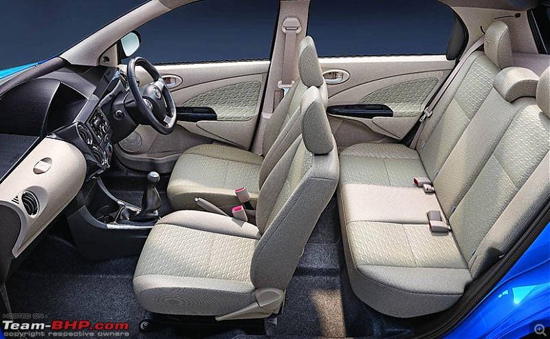 Toyota Liva : Test Drive & Review-dualtoneetioslivainterior_827x510_71486532675.jpeg
