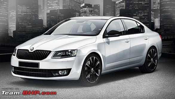 Name:  SkodaOctaviaOnyxEdition.jpg