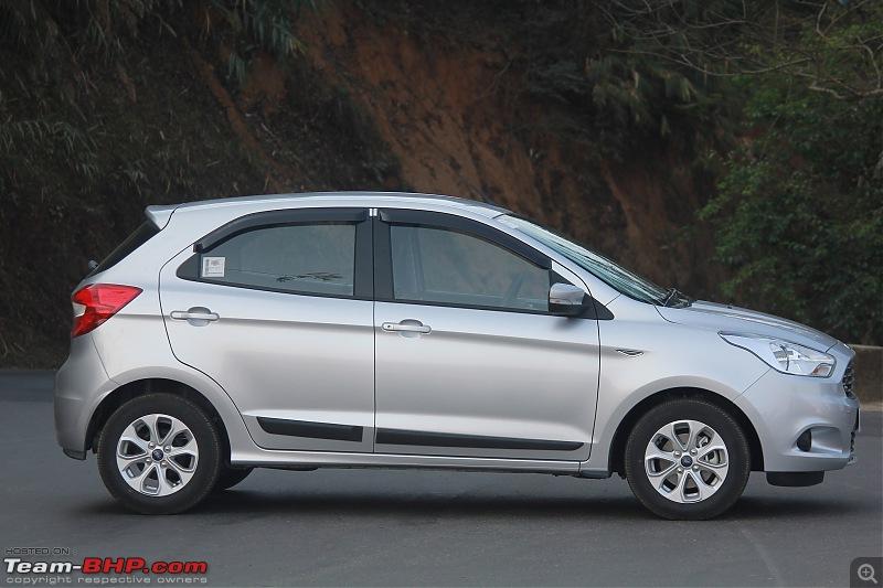 Ford Figo : Official Review-img_9368.jpg