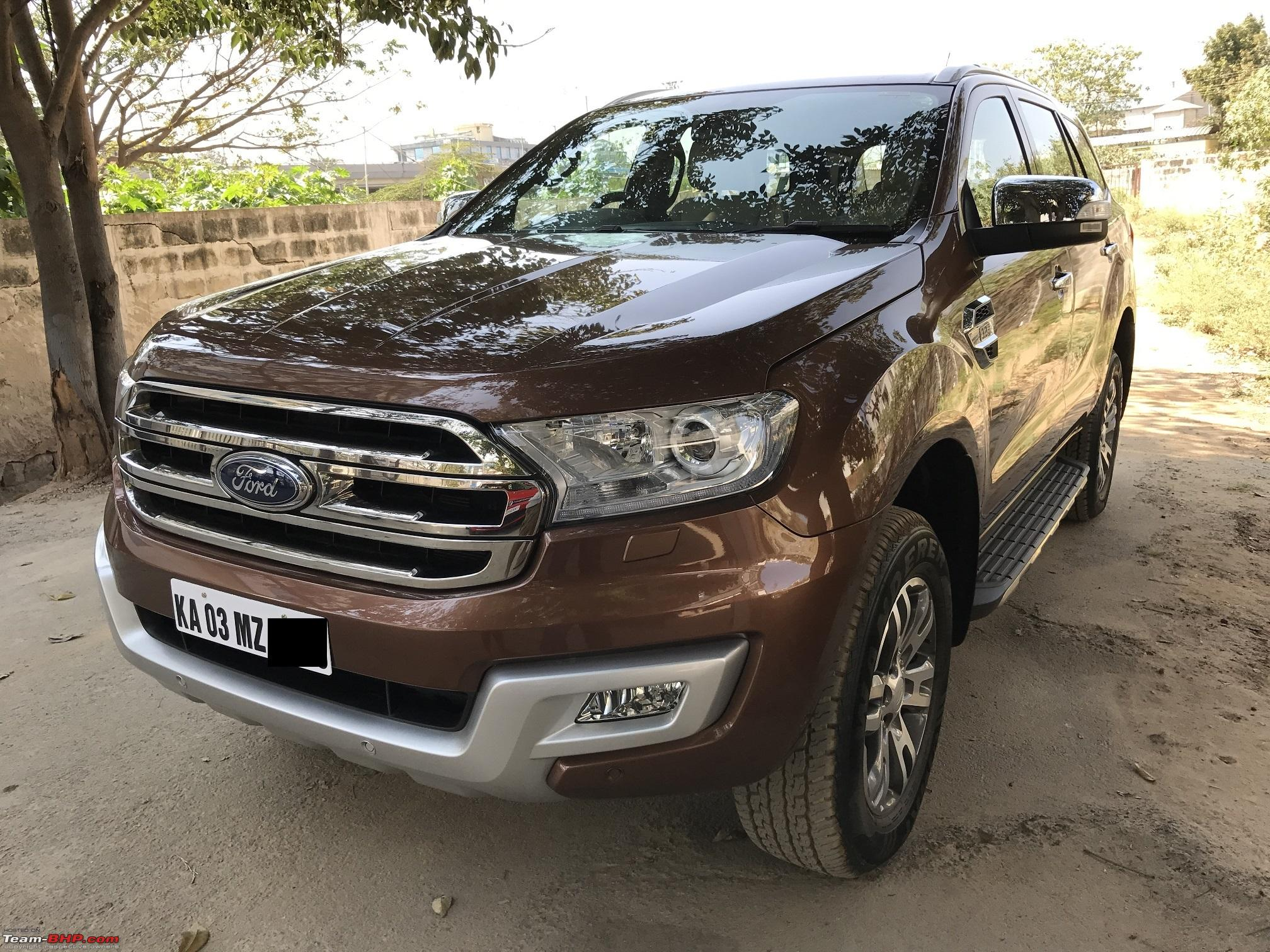 Ford Endeavour : Official Review-img_0081.jpg