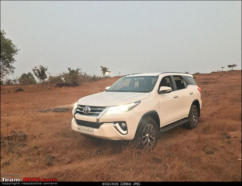 Toyota Fortuner : Official Review-img_6387.jpg