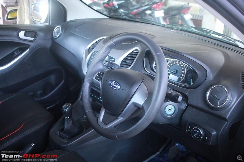 Ford Figo : Official Review-img_9302.jpg