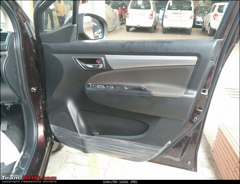 Maruti Ertiga : Official Review-img_0374.jpg
