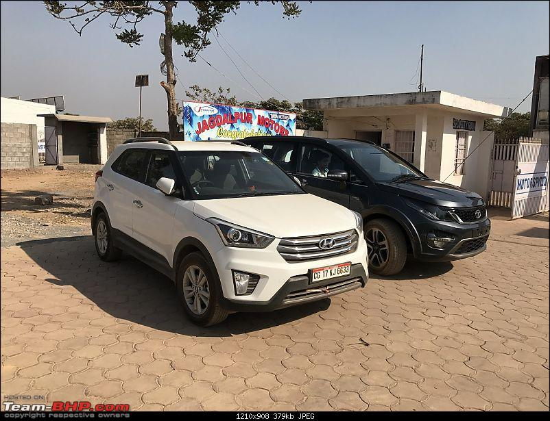 Tata Hexa : Official Review-img_6583.jpg