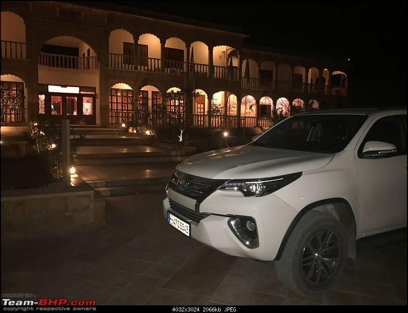 Toyota Fortuner : Official Review-img_6439.jpg