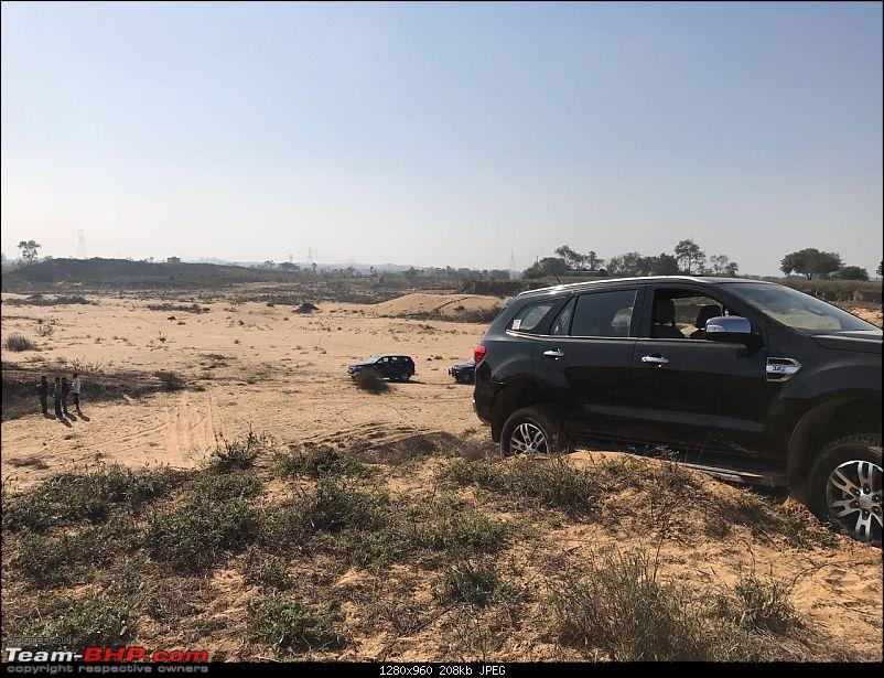 Ford Endeavour : Official Review-1.jpeg