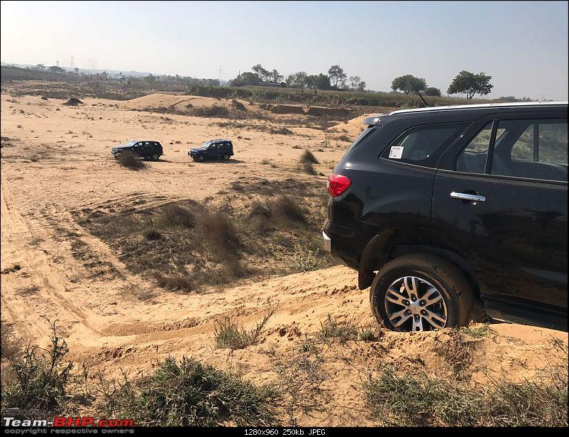 Ford Endeavour : Official Review-3.jpeg