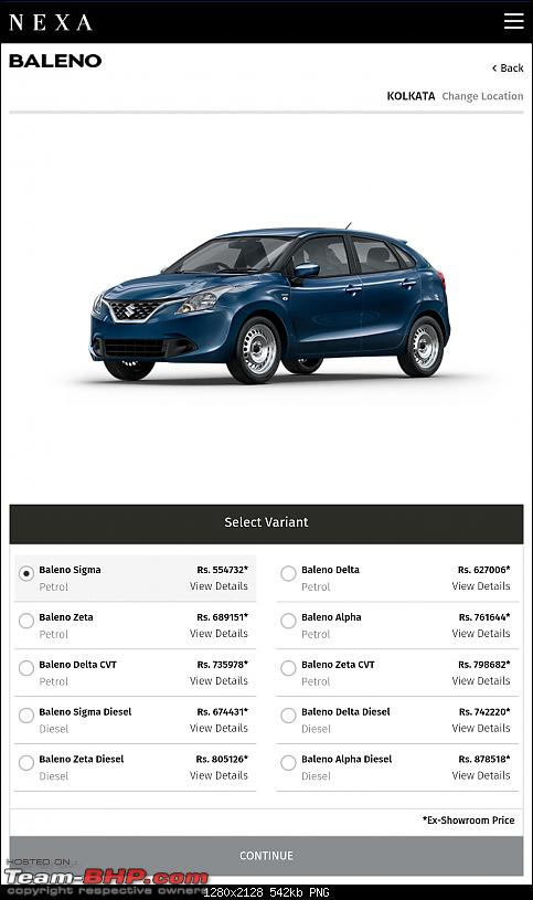 Maruti Baleno : Official Review-sigma-new-grill.png