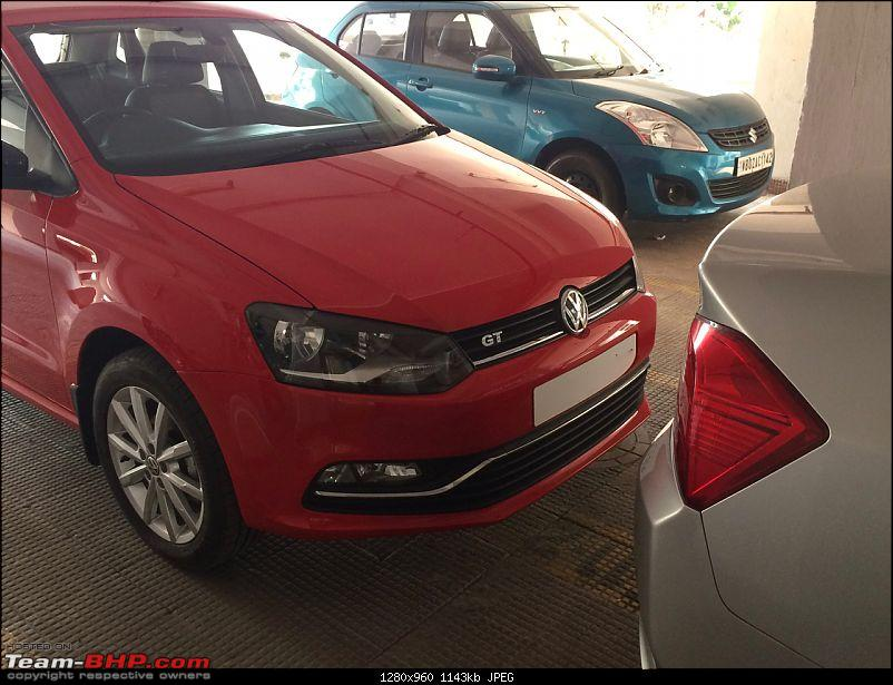 Volkswagen Polo 1.2L GT TSI : Official Review-img_1229.jpg