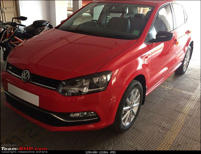 Volkswagen Polo 1.2L GT TSI : Official Review-img_1230.jpg