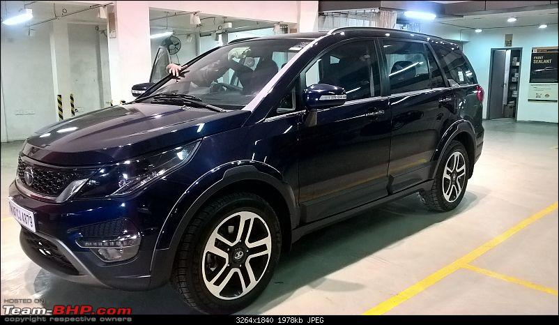 Tata Hexa : Official Review-wp_20170304_19_32_37_pro1.jpg