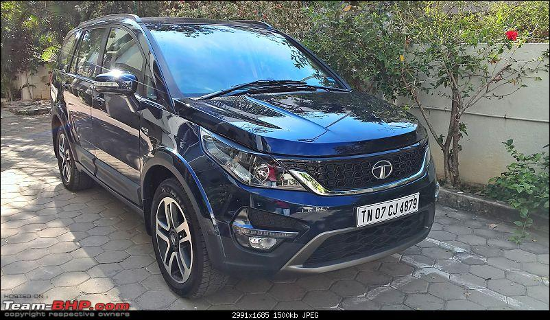 Tata Hexa : Official Review-wp_20170304_09_11_17_pro_21.jpg