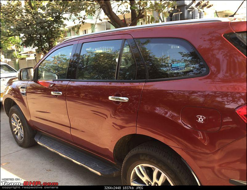 Ford Endeavour : Official Review-img_7390.jpg