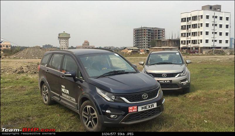 Tata Hexa : Official Review-img20170305wa0012.jpg